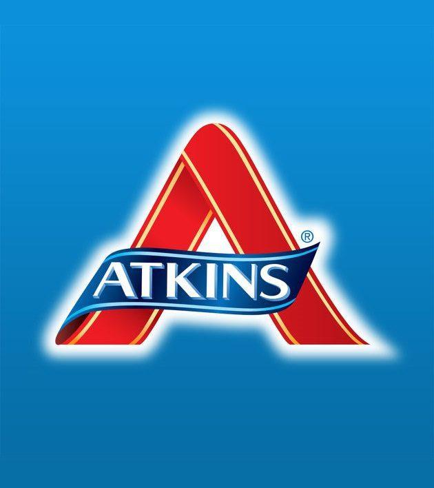 atk_new