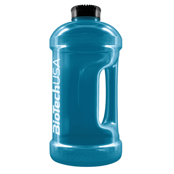 GALLON BRÚSI BLUE 2.2L