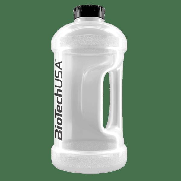GALLON BRÚSI CLEAR 2.2L