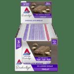 CHOCOLATE BREAK 1 stk. (3-pack)