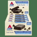 DOUBLE CHOCOLATE (kassi)