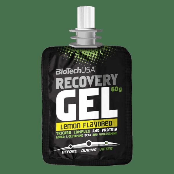 RECOVERY GEL 60gr